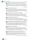 Dies ist die Formatvorlage Titel - und Handelskammer Nord Westfalen - Page 7