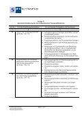 RP Zerspanungsmechaniker - und Handelskammer Nord Westfalen - Page 6