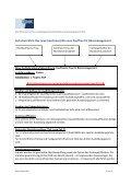 Kaufmann/-frau für Büromanagement - Page 4