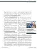 Azubis von morgen entdecken - und Handelskammer Nord Westfalen - Page 2