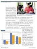 Azubis von morgen entdecken - und Handelskammer Nord Westfalen - Page 3