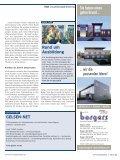 Azubis von morgen entdecken - und Handelskammer Nord Westfalen - Page 6