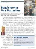 Azubis von morgen entdecken - und Handelskammer Nord Westfalen - Page 7