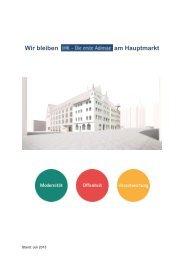 PM_45_Haus-der-Wirtschaft, Die-erste Adresse - IHK Nürnberg für ...