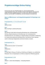 diesem Dokument - IHK Nürnberg für Mittelfranken