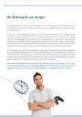 Duale Berufsausbildung für Real- und Wirtschaftsschüler - Seite 4