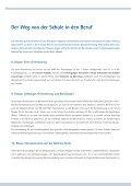 Duale Berufsausbildung für Real- und Wirtschaftsschüler - Seite 6