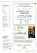 Insider JANUAR 2014 als .pdf herunterladen - Israelitische ... - Page 2