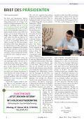 Insider JANUAR 2014 als .pdf herunterladen - Israelitische ... - Page 3