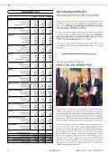 Insider JANUAR 2014 als .pdf herunterladen - Israelitische ... - Page 4