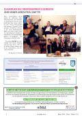 Insider JANUAR 2014 als .pdf herunterladen - Israelitische ... - Page 5