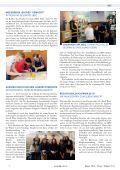 Insider JANUAR 2014 als .pdf herunterladen - Israelitische ... - Page 7