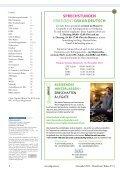 Insider NOVEMBER 2013 als pdf herunterladen - Israelitische ... - Page 2