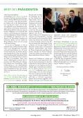 Insider NOVEMBER 2013 als pdf herunterladen - Israelitische ... - Page 3