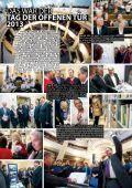Insider NOVEMBER 2013 als pdf herunterladen - Israelitische ... - Page 4