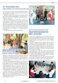Insider NOVEMBER 2013 als pdf herunterladen - Israelitische ... - Page 7