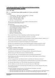 BTREL, BWI Vorbereitungsfragen auf Klausur.pdf - IKS