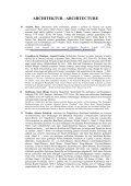 Antiquariat J.J. Heckenhauer - Page 4
