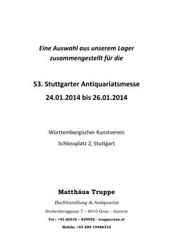 1587_Messe Stuttgart komplett.pdf