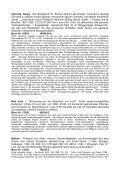 1587_Messe Stuttgart komplett.pdf - Page 2