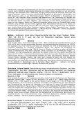 1587_Messe Stuttgart komplett.pdf - Page 3