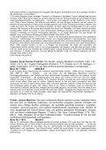 1587_Messe Stuttgart komplett.pdf - Page 4