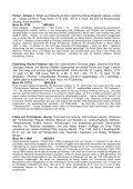 1587_Messe Stuttgart komplett.pdf - Page 5