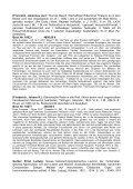 1587_Messe Stuttgart komplett.pdf - Page 6