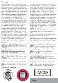 Katalog VI - Page 3
