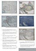 Katalog VI - Page 5