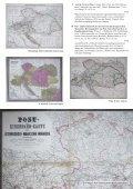 Katalog VI - Page 6