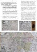 Katalog VI - Page 7