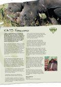 Kenya Travel Guide & Manual - International Luxury Travel Market - Page 4