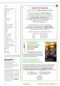 Insider OKTOBER 2013 als pdf herunterladen - Israelitische ... - Page 2