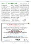 Insider OKTOBER 2013 als pdf herunterladen - Israelitische ... - Page 3