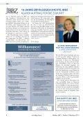 Insider OKTOBER 2013 als pdf herunterladen - Israelitische ... - Page 4