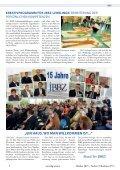 Insider OKTOBER 2013 als pdf herunterladen - Israelitische ... - Page 5