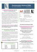 Insider OKTOBER 2013 als pdf herunterladen - Israelitische ... - Page 7