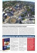 EDEKA hat einen neuen Bäcker - image-herbede.de - Page 2