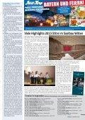 EDEKA hat einen neuen Bäcker - image-herbede.de - Page 5
