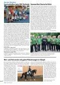 EDEKA hat einen neuen Bäcker - image-herbede.de - Page 6