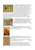 LIST 63 SLAVERY & THE SLAVE TRADE - Page 2