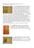 LIST 63 SLAVERY & THE SLAVE TRADE - Page 3