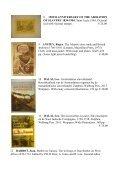 LIST 63 SLAVERY & THE SLAVE TRADE - Page 4