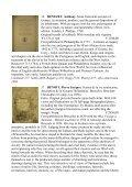 LIST 63 SLAVERY & THE SLAVE TRADE - Page 6