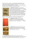 LIST 63 SLAVERY & THE SLAVE TRADE - Page 7
