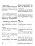 View - instructional media + magic - Page 3