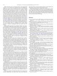 View - instructional media + magic - Page 5