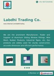 Corporate Brochure - IndiaMART