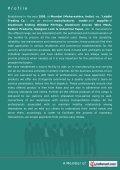 Corporate Brochure - IndiaMART - Page 2